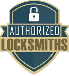 Top Rated Locksmith Companies