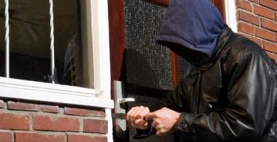 tips from burglars