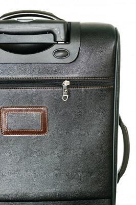 luggage smart locks