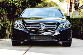 mercedes-benz-locksmith