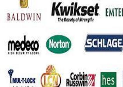 top lock brands