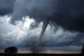tornado and emergency locksmith solutions